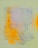 2008_0108_006