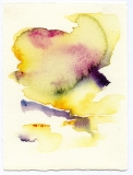 taos-aquarell_20x15cm/8x6in