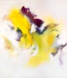 Imbuing_oil, ink/linen_178x152cm/70x60in
