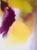 Imbuing_oil, ink/linen, 96x71cm/38x28in